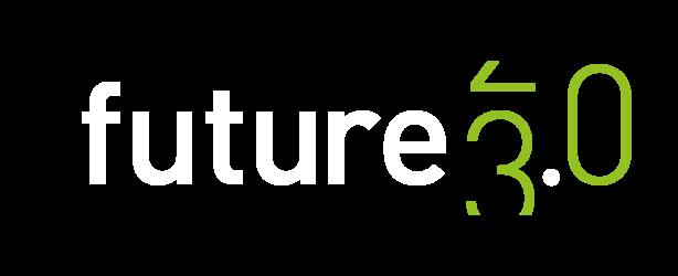 Manifest Future 3